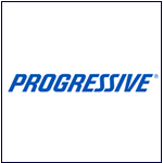 progressiv-logo